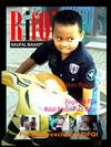 majalah-rifqi2