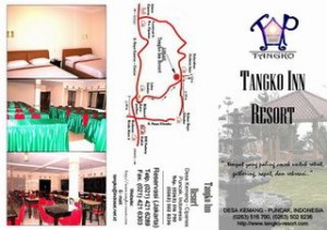 tangko-inn-ina-1-730618