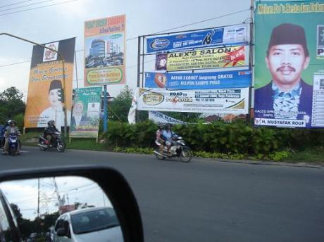 gambar dicomot dari: kaltimpost.net