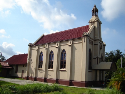 gereja-belanda1