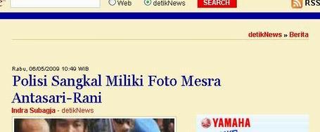 klik gambar untuk berita selengkapnya