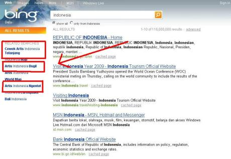 indonesia bing2