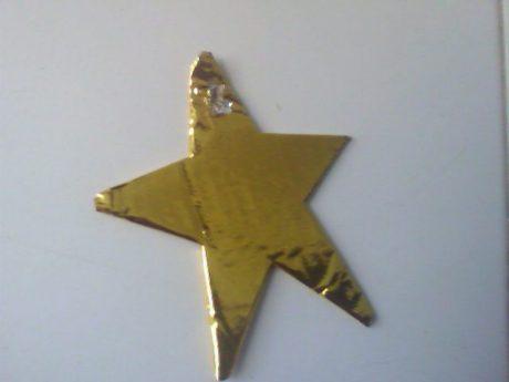 Bintang Rifqi